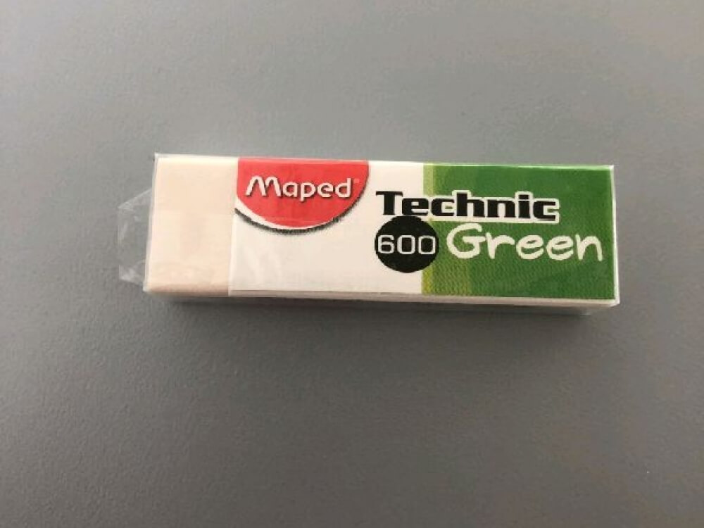 Maped Technic Gum